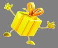 Cadeau3_